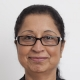 Dr Geetha Venkat