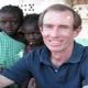 Professor Andrew M Prentice