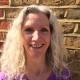 Lesley Warrington