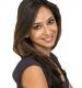 Dr Anjali Mahto