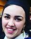 Myriam Abdel Basit
