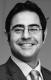 Dr Omar Milhem
