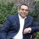Dr Rishi Loatey