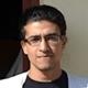 Dr. Shadi Abdelrahman