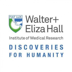 Walter and Eliza Hall Institute